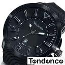 【6839円割引 スーパーセール 】 テンデンス 腕時計 TENDENCE 時計 メンズ レディース [ 海外モデル 逆輸入 レア ][ クリスマス Xマス ]