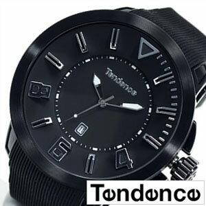 今月のピックアップアイテム!テンデンス腕時計[TENDENCE] TENDENCE 腕時計 テ…