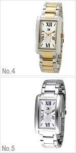 【あす楽対応】今月のピックアップアイテム!TommyHilfiger腕時計トミー時計TommyHilfiger腕時計トミーヒルフィガートミーヒルフィガートミーガール時計[送料無料海外モデル逆輸入ビジネス見やすい落ち着いた]
