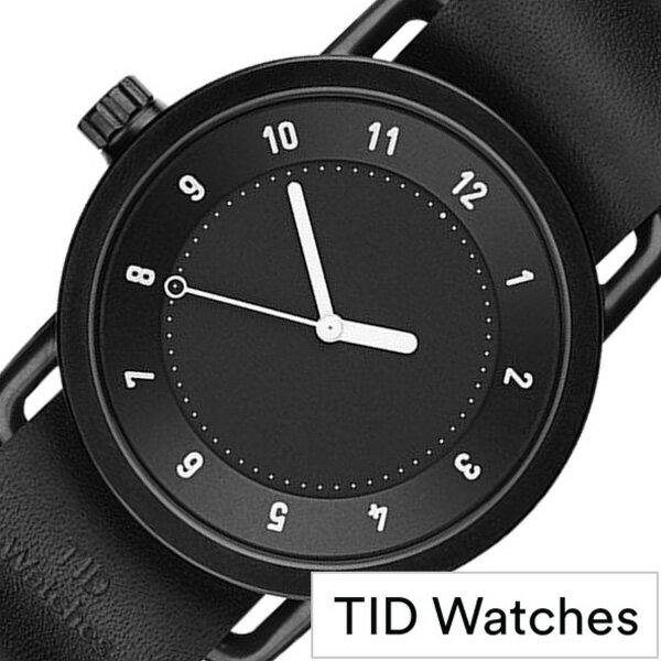 「大人になって良さがにじみ出て感じられる!シンプルなデザインの腕時計10選」の6枚目の画像