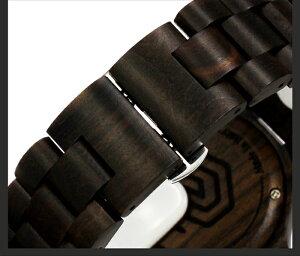 アバテルノ腕時計[ABAETERNOWATCHES時計](ABAETERNOWATCHES腕時計アバテルノ時計)ナチュラルコレクション(NATURECOLLECTION)メンズ/腕時計[新作/正規品/人気/ユニーク/木製/天然木/ウッド/おしゃれ/オシャレ/オススメ/ギフト/プレゼント][送料無料]