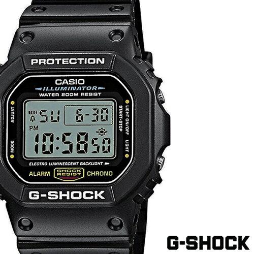 G-SHOCK スピードモデル ジーショック メンズ 男性 カシオ 腕時計 [ casio ] Gショック 時計 ( DW-...