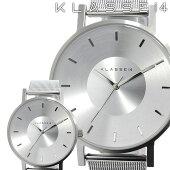 クラス14腕時計[KLASSE14時計]クラスフォーティーン時計[KLASSE14腕時計]ヴォラーレVOLAREMARIONOBILEメンズ/レディース/ゴールドVO14RG001W[革ベルト/レザー/クラッセ/ボラーレ/マリオ/ブラック/ローズゴールド/ピンクゴールド/インスタ/insta]
