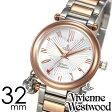 ヴィヴィアン 時計 VivienneWestwood 時計 ヴィヴィアンウエストウッド 腕時計 Vivienne Westwood ヴィヴィアン ウエストウッド 時計 ヴィヴィアンウェストウッド/ビビアン腕時計/ヴィヴィアン腕時計/レディース VV006RSSL [かわいい/ピンクゴールド]