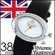 ヴィヴィアン 時計 VivienneWestwood 時計 ヴィヴィアンウエストウッド 腕時計 Vivienne Westwood 腕時計 ヴィヴィアン 腕時計 ヴィヴィアンウェストウッド/ビビアン時計/ヴィヴィアン時計/Vivienne時計/ Ellipse レディース VV014SLBK