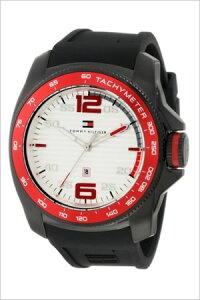 トミーヒルフィガー腕時計[TommyHilfiger時計](TommyHilfiger腕時計トミーヒルフィガー時計)ラバーベルトメンズ/レディース/ベージュ/1790854[TOMMY]