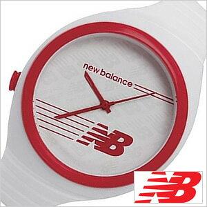 ★新作腕時計入荷★newbalance時計[ニューバランス] new balance 腕時計 ニューバランス 時計 STYLE502 ニューバランス腕時計[newbalance時計]( new balance 腕時計 ニューバランス 時計 )STYLE502 メンズ/レディース/ホワイト/ST-502-002[トレーニング] [アスリート]【マラソンsep12_大阪府】