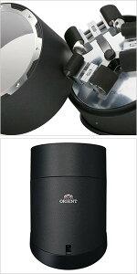 オリエント腕時計[ORIENT時計](ORIENT腕時計オリエント時計)腕時計自動巻上げ機ワインダーワインディングマシーンワインディングマシン(3個巻き)メンズ/レディース/男女兼用時計時計/AA0201送料無料