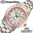【5年延長保証】 オリエント腕時計 ORIENT時計 ORIENT 腕時計 オリエント 時計 オリエント スター コンテンポラリー スタンダード Orient Star Contemporary Standard メンズ時計/WZ0401NR[プレゼント/ギフト/祝い]