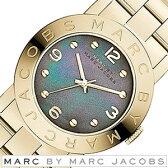 マークバイマークジェイコブス 時計 レディース 女性 [ MARC BY MARC JACOBS ] 腕時計 マークジェイコブス 時計 エイミー ブラック MBM3273 [人気/レア]