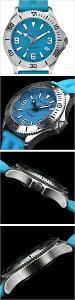ノーティカ腕時計[NAUTICA時計](NAUTICA腕時計ノーティカ時計)デイトMスポーツアクティブ(NAC102SPORTACTIVE)レディース腕時計/ブルーホワイト/A11526M[送料無料アナログおしゃれ]