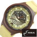 ジーエスエックス腕時計 GSX時計 GSX 腕時計 ジー エス エック...