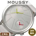 [当日出荷] 【延長保証対象】マウジー腕時計 MOUSSY時計 [ MOUSSY ] 腕時計 マウジー 時計 マウジー ビッグ ケース MOUSSY Big Case メ..