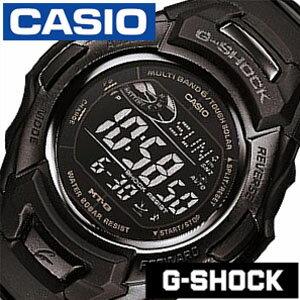 [送料無料]カシオ腕時計[CASIO時計](CASIO腕時計カシオ時計)ジーショック(G-SHOCKMT-G)メンズ腕時計/ブラック/CASIO-MTG-M900BD-1JF[デジタル/タフソーラー/電波時計/液晶/防水/オールブラック/グレー]