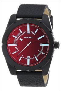 [送料無料]ディーゼル腕時計[DIESEL時計](DIESEL腕時計ディーゼル時計)グッドカンパニー(GOODCOMPANY)メンズ腕時計/ブラック/DZ1632[人気/ブランド/おしゃれ/ビジネス/カジュアル/新作/プレゼント/ギフト]