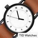 【5年保証対象】 ティッドウォッチズ ティッドウォッチ 腕時計 TID...