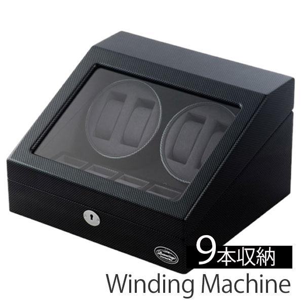 自動巻き上げ機自動巻き機ワインディングマシーン腕時計時計ワインディングマシンウォッチワインダーワインダー時計ケース腕時計ケースメ