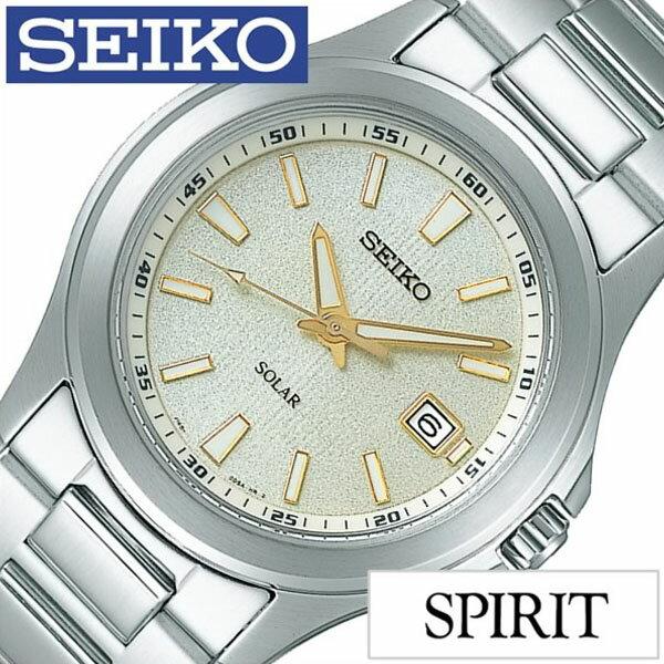 腕時計, メンズ腕時計  SEIKO SPIRIT SBPN069 SOLAWAT