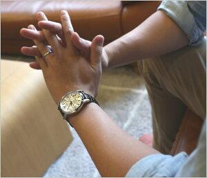 エンポリオアルマーニ腕時計アルマーニ時計[EMPORIOARMANI]エンポリオアルマーニメンズAR2432[革ベルト高級エンポリブランド]