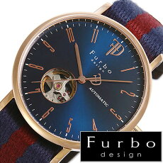 [����̵��]�ե�ܥǥ������ӻ���[Furbodesign����](Furbodesign�ӻ��ץե�ܥǥ��������)���/�ӻ���/�ͥ��ӡ�/F2001PNVRD[������/�͵�/����/�֥���/�ɿ�/�ץ٥��/�쥶-/������/��ư����/�ͥ��ӡ�]