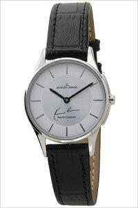 [送料無料]ジャックルマン腕時計[JACQUESLEMANS時計](JACQUESLEMANS腕時計ジャックルマン時計)ケビンコスナーコレクションロンドンレディース/腕時計/シルバー/JAL11-1778G-1[正規品/人気/新作/ブランド/防水/革ベルト/レザー/北欧/ブラック/シンプル]