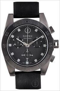 [送料無料]エレクトリック腕時計[ELECTRIC時計](ELECTRIC腕時計エレクトリック時計)(DW01SWISSSS/PU)メンズ/腕時計/ブラック/DWSCSP-ALBK[正規品/人気/新作/ブランド/トレンド/メタル/ポリウレタン/ラバーベルト]