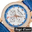エンジェルクローバー 腕時計 AngelClover 時計 エンジェル...