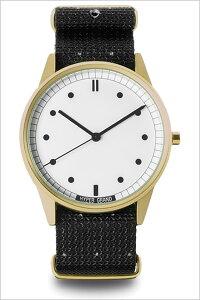 [送料無料]ハイパーグランド腕時計[HYPERGRAND時計](HYPERGRAND腕時計ハイパーグランド時計)ゼロワンナトー(01NATO)メンズ/レディース/腕時計/ホワイト/NWH2BIGY[正規品/人気/新作/ブランド/トレンド/ナイロンベルト/ゴールド/ブラック]