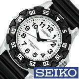【5年保証対象】セイコー カレント 腕時計 SEIKO CURRENT 時計 セイコーカレント 時計 SEIKOCURRENT 腕時計 レディース ホワイト AXZN030 ラバー ベルト 正規品 防水 クオーツ ブラック シルバー シンプル スタンダード ギフト ラッピング