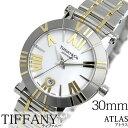 ティファニー 腕時計 Tiffany 時計 ティファニー 時計 Tif...