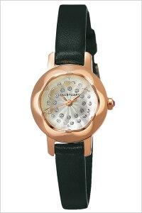ジルスチュアートタイム腕時計[JILLSTUARTTIME時計](JILLSTUARTTIME腕時計ジルスチュアートタイム時計)リングシリーズレディース/腕時計/ホワイト/SILDB005[正規品/クール/人気/話題/ガール/スイート/かわいい/キュート/アクセ][送料無料]