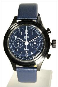ヴァーグウォッチ腕時計[VAGUEWATCHCo.時計](VAGUEWATCHCo.腕時計ヴァーグウォッチコー時計)ツーアイズ(2EYES)メンズ/レディース/腕時計/ブルー/2C-L-006[正規品/新作/人気/流行/ブランド/防水/レザー/革/ブラック][送料無料]