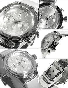 ヴァーグウォッチ腕時計[VAGUEWATCHCo.時計](VAGUEWATCHCo.腕時計ヴァーグウォッチコー時計)ツーアイズ(2EYES)メンズ/レディース/腕時計/シルバー/2C-L-008[正規品/新作/人気/流行/ブランド/防水/レザー/革/ユニーク][送料無料]