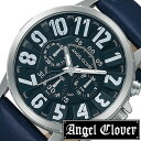 【5年保証対象】エンジェルクローバー 腕時計 AngelClover ...