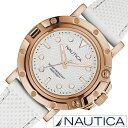 【5年保証対象】ノーティカ 腕時計 NAUTICA 時計 ノーティカ ...