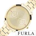 フルラ 時計 FURLA 時計 フルラ 腕時計 FURLA 腕時計 メ...