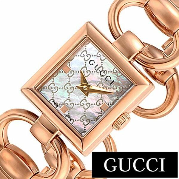 腕時計, レディース腕時計  GUCCI GUCCI YA120519