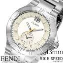 フェンディ 腕時計 FENDI 時計 フェンディ 時計 FENDI 腕...