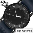 【5年保証対象】ティッドウォッチ 腕時計 TIDWatches 時計 ...
