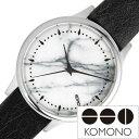 コモノ 腕時計 KOMONO 時計 コモノ 時計 KOMONO 腕時計...