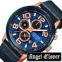 [当日出荷] エンジェルクローバー 腕時計 AngelClo...