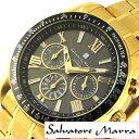 サルバトーレマーラ 腕時計 SalvatoreMarra 時計 サルバ...