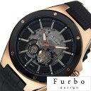 フルボデザイン 腕時計 Furbodesign 時計 Furbo de...