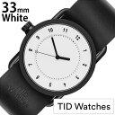 【延長保証対象】ティッドウォッチ 腕時計 TIDWatches 時計 ...