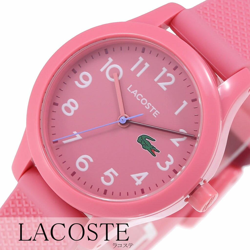 腕時計, レディース腕時計  LACOSTE LC2030006 GOLF