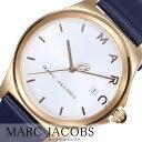 マークジェイコブス 腕時計 MarcJacobs時計 Mar...