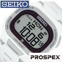 セイコー プロスペックス 腕時計 SEIKO PROSPEX 時計 セイコー腕時計 セイコー時計 ス...