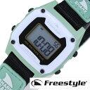 フリースタイル 腕時計 FreeStyle 時計 FreeS...