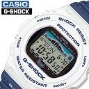 G-SHOCK G-LIDE カシオ 腕時計 CASIO 時...