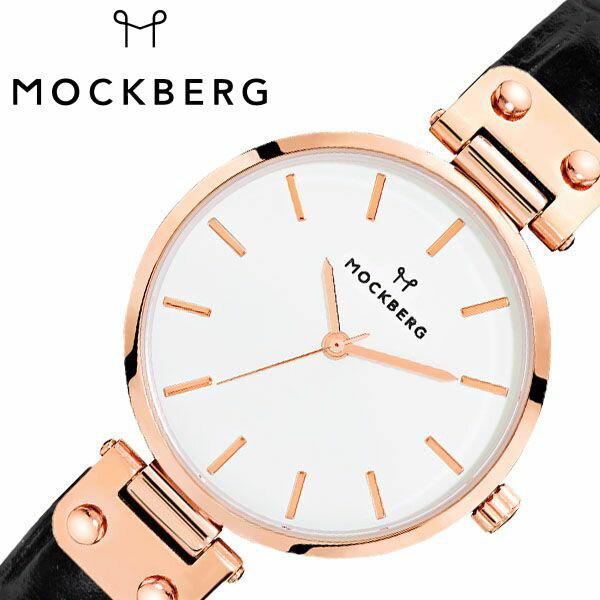 腕時計, レディース腕時計  MOCKBERG MOCKBERG Original MO123 2020